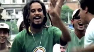 Ponto de Equilíbrio - Janela da Favela (Vídeo Oficial)