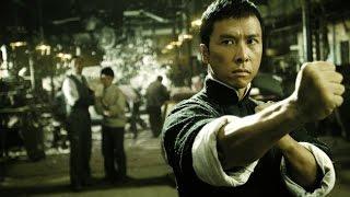 El Maestro de Bruce Lee 2 - La Prueba del Maestro