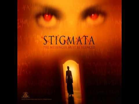 Stigmata - Знаю (cover ugar)