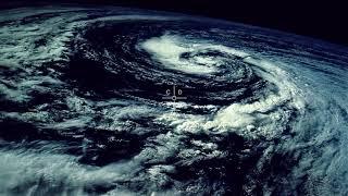 BRENNAN SAVAGE – Catastrophe