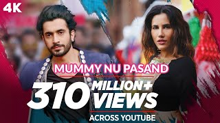 MUMMY NU PASAND – Sunanda Sharma – Jai Mummy Di Video HD