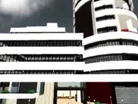 Real estate goes Virtual by Indusgeeks (http://indusgeeks.com)