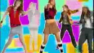 Trollz Theme Song: Official Music Video 1