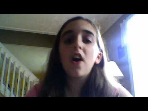 Baixar All I Want Is Everything Cover by Victoria Justice
