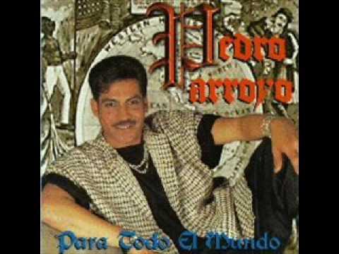Pedro Arroyo - Me he enamorado de ti
