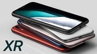 وأخيرا ايفون رخيص | iphone XS, Max, XR     -