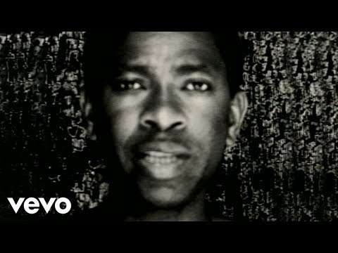 Youssou N'Dour - 7 Seconds ft. Neneh Cherry