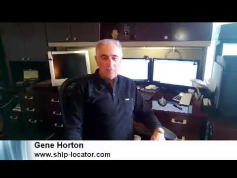 BTPL Client Testimonial  HortonMarine com