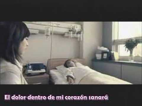 [MV] Timeless Parte 2 - Jang Ri In feat. Xiah Junsu Spanish