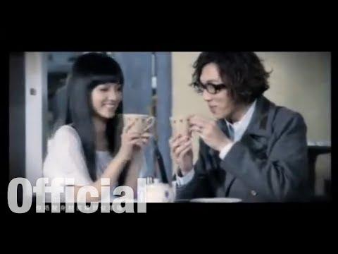 CMD O'FAMA 6Wing Ckwan Dj Tommy 農夫 Dream Girl Version 6 MV