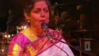 SuviBabadra Creations - Carnatic Jazz - 2