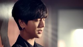 SUPER JUNIOR-YESUNG / 1stシングル「雨のち晴れの空の色」ミュージックビデオショートVer.
