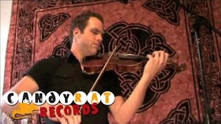 Antoine Dufour & Tommy Gauthier - Tango Agricole