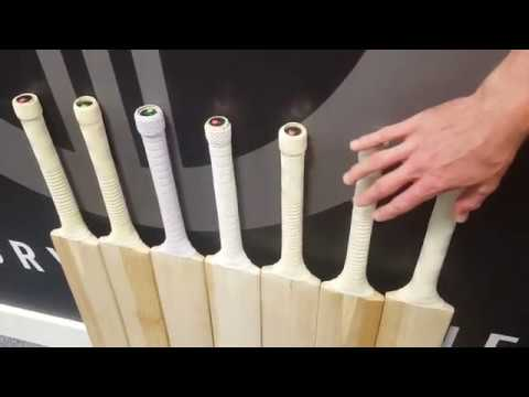 CP Cricket Natural Cricket Bat