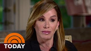 Melissa Rivers: Joan 'Just Wanted To Be The Funniest One' | TODAY
