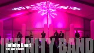 Bekijk video 3 van INFINITY op YouTube