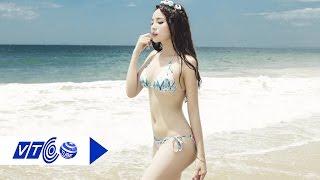 Kỳ Duyên 'ở đâu' trước thềm CK Hoa hậu Việt Nam? | VTC