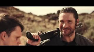 HOT Action Movies 2018   Hollywood ADVENTURE Movies   Best FANTASY ADVENTURE Full Length Movies