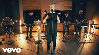 piece-of-your-heart-live-at-universal-music-studios-london-2019.jpg