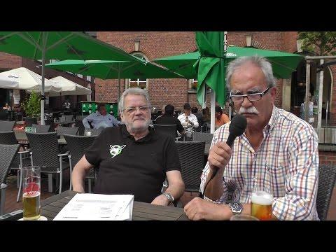 Tipps von Rechtsanwalt Jürgen Roeder