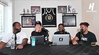 What Team Fits Russell Westbrook The Most? | Through The Wire Podcast