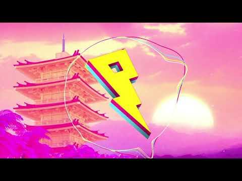 Tiësto x Dzeko x Post Malone - Jackie Chan (ft. Preme)