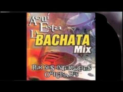 Su Favorito Bachatas de los 90's