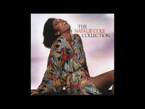 Natalie Cole - This Will Be (An Everlasting Love)(Classic Long Version)