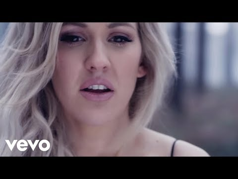 Ellie Goulding - Beating Heart (Official Video)