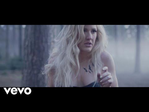 Ellie Goulding – Beating Heart