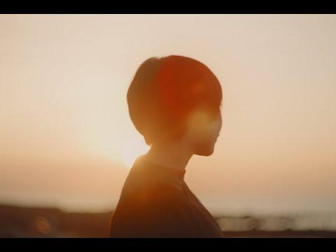 Hakubi - 在る日々【MV】
