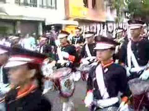 Banda Santa Ana de Mariquita