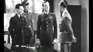 RAF at War 1940 avi