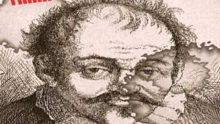 Tobias Mann: Faust in 5 Minuten