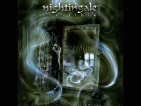 Nightingale - To The End (Studio Version)
