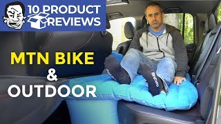 10 MTN Bike and Outdoor Products You May or May Not Need