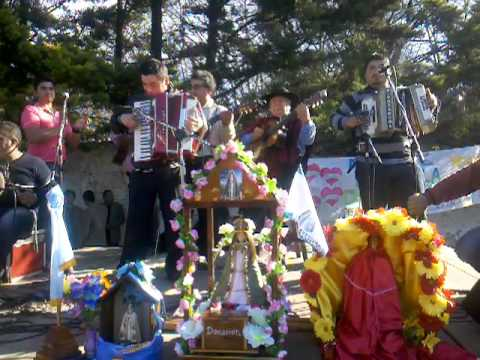 Baixar Festival de la 1120 Santiago y Copla - La Banda de La Radio - Quinta de los Panaderos