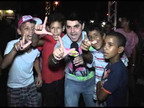 SeLiga TV  - Carnaval Campo Florido