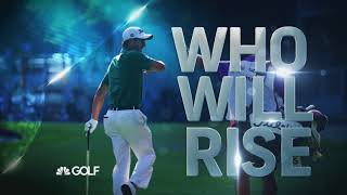 FedExCup Playoffs 2018 | Golf Channel