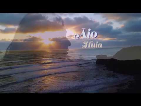 Huia - Aio Single from Huia