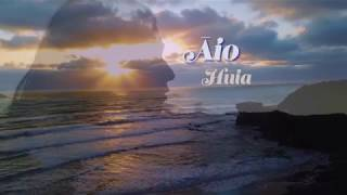 Huia - Aio Single from Huia