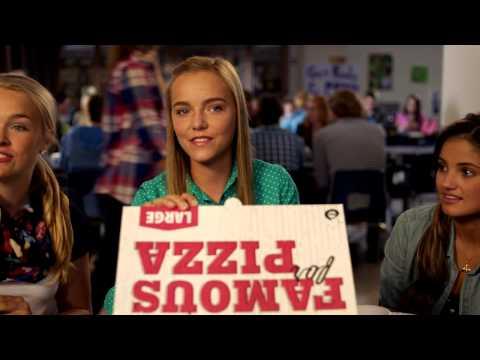 Casey's Dance TV Commercial 2014
