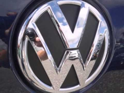 2012 Volkswagen Passat #V0121493 in West Palm Beach, FL
