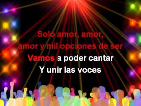 Baixar Violetta: Ser Mejor en Karaoke / TKM