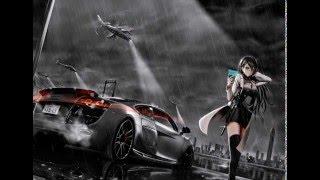 Ksi Lamborghini Explicit Ft P Money Lyrics Bass Boosted
