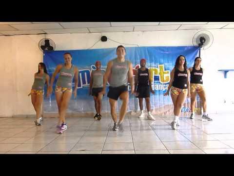 Baixar Mistur'Art Cia de Dança/Princesinha - Lucas Lucco