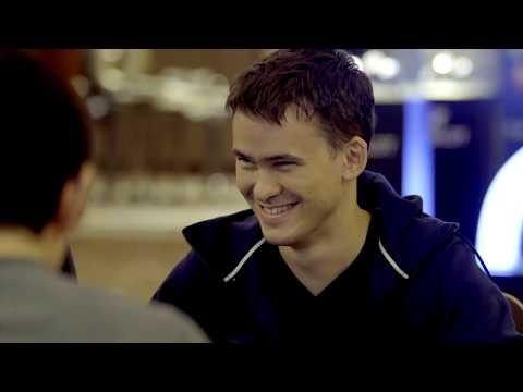 PepperoniF e Trueteller parlano di size bet, poker e matematica