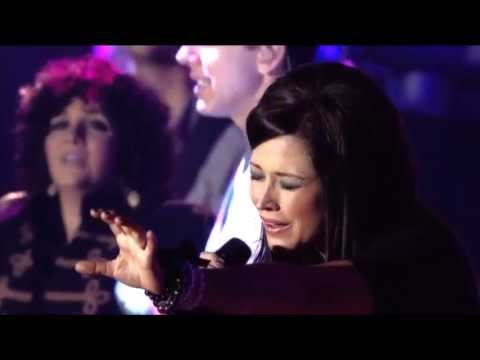 'You Are For Me' (Live) | Kari Jobe