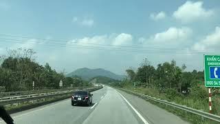 Thuyết minh : Cao tốc Nội Bài - Lào Cai .....