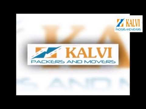 How To Find Packers And Movers in Andheri,Mumbai.